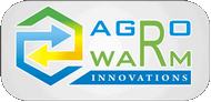 Теплогенератор для зерносушилки от производителя в Украине